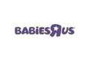 babies r us limoges