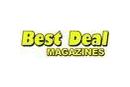 BestDealMagazines