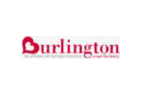 Burlington Coat