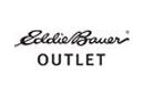 Eddie Bauer Outlet