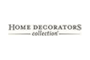 Home Decorators