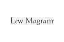 Lew Magram