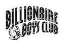 billionaireboys