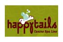happytailsspa