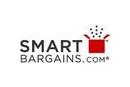SmartBargains