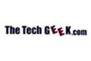 The Tech Geek