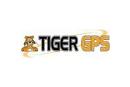 Tiger GPS