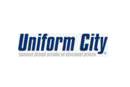 UniformCity