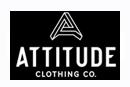 attitudeclothing