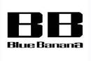 blu_banana