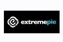 extremepie