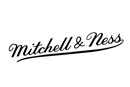 mitchell≠ss