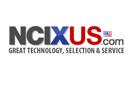ncixus