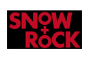 snowandrock