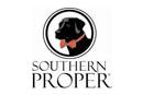 southernproper