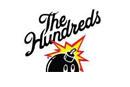 theHundereds