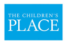 thechildrensplace
