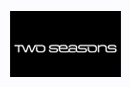 twoseasons