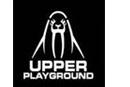 upperplayground