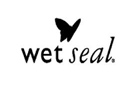 wetseal