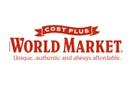 worldmarket