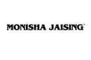 monishajaising