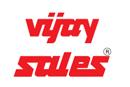 vijaysales