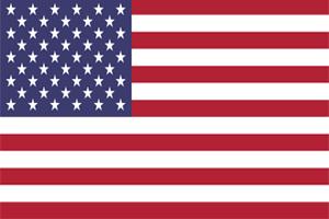 SOFU Get free UK, US virtual address to shop your favourite UK USA