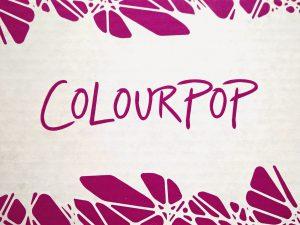 Colourpop+Logo+