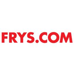 Frys-Electronicslogo