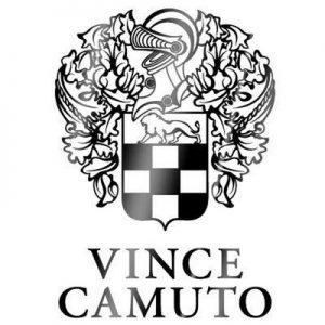 Vince-Camutologo_1